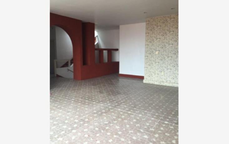 Foto de departamento en renta en  nonumber, irapuato centro, irapuato, guanajuato, 1839342 No. 04