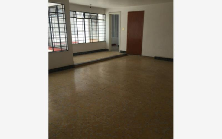 Foto de departamento en renta en  nonumber, irapuato centro, irapuato, guanajuato, 1839342 No. 05