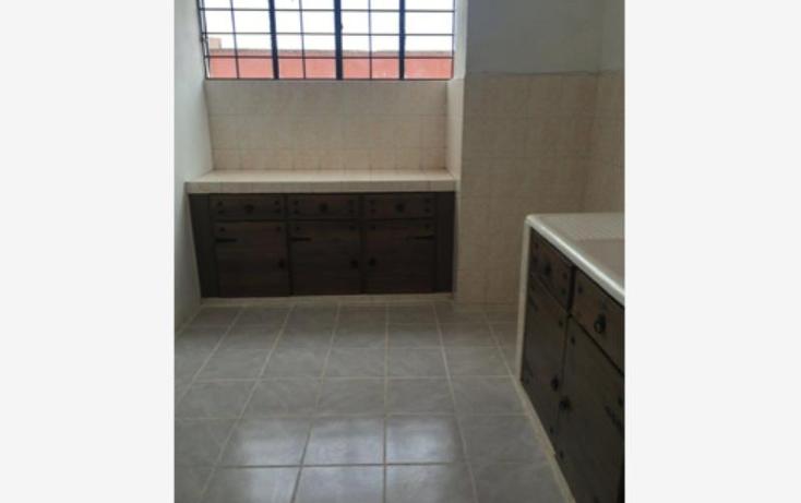 Foto de departamento en renta en  nonumber, irapuato centro, irapuato, guanajuato, 1839342 No. 06
