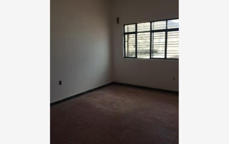 Foto de departamento en renta en  nonumber, irapuato centro, irapuato, guanajuato, 1839342 No. 08