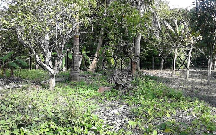 Foto de casa en venta en  nonumber, isla de juana moza, tuxpan, veracruz de ignacio de la llave, 1689982 No. 04