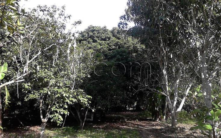 Foto de casa en venta en  nonumber, isla de juana moza, tuxpan, veracruz de ignacio de la llave, 1689982 No. 08