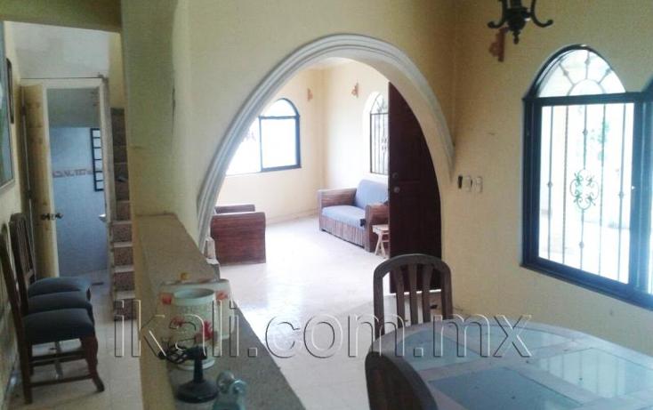 Foto de casa en venta en  nonumber, isla de juana moza, tuxpan, veracruz de ignacio de la llave, 973433 No. 03