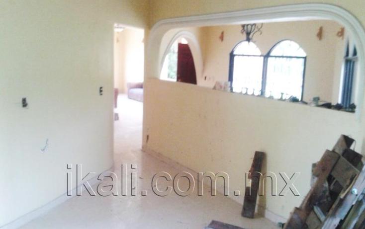 Foto de casa en venta en  nonumber, isla de juana moza, tuxpan, veracruz de ignacio de la llave, 973433 No. 04