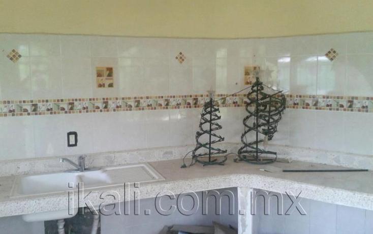 Foto de casa en venta en  nonumber, isla de juana moza, tuxpan, veracruz de ignacio de la llave, 973433 No. 05