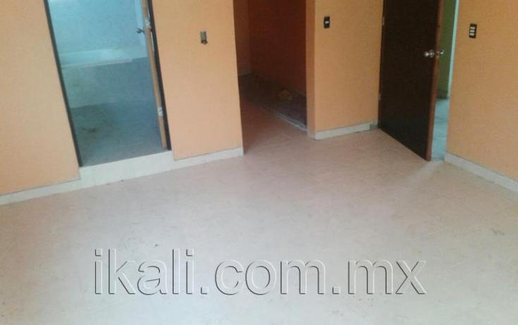 Foto de casa en venta en  nonumber, isla de juana moza, tuxpan, veracruz de ignacio de la llave, 973433 No. 07