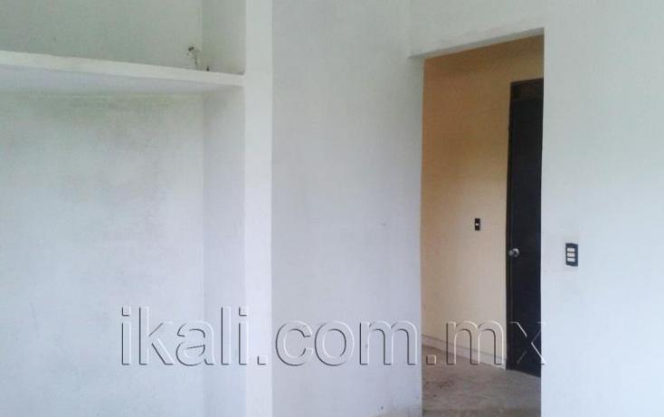 Foto de casa en venta en  nonumber, isla de juana moza, tuxpan, veracruz de ignacio de la llave, 973433 No. 08