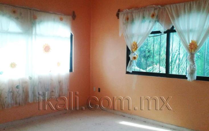 Foto de casa en venta en  nonumber, isla de juana moza, tuxpan, veracruz de ignacio de la llave, 973433 No. 09