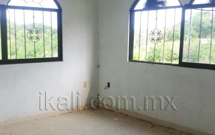 Foto de casa en venta en  nonumber, isla de juana moza, tuxpan, veracruz de ignacio de la llave, 973433 No. 10