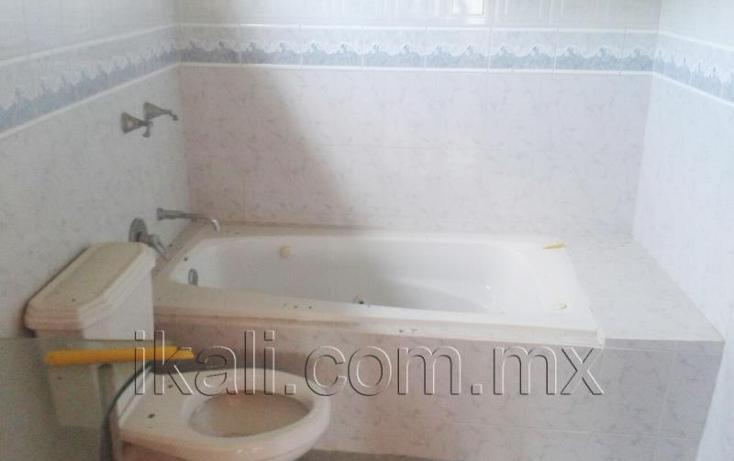 Foto de casa en venta en  nonumber, isla de juana moza, tuxpan, veracruz de ignacio de la llave, 973433 No. 12