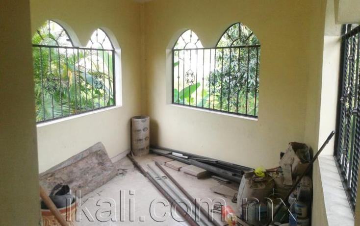 Foto de casa en venta en  nonumber, isla de juana moza, tuxpan, veracruz de ignacio de la llave, 973433 No. 14