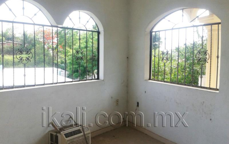 Foto de casa en venta en  nonumber, isla de juana moza, tuxpan, veracruz de ignacio de la llave, 973433 No. 15