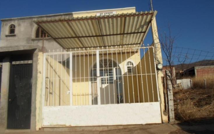 Foto de casa en venta en  nonumber, itzicuaro, morelia, michoacán de ocampo, 1517160 No. 01