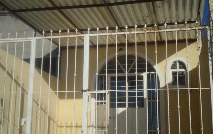 Foto de casa en venta en  nonumber, itzicuaro, morelia, michoacán de ocampo, 1517160 No. 08