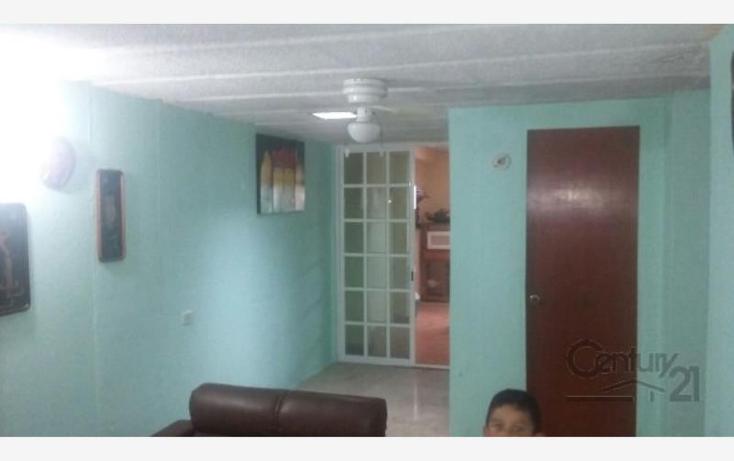 Foto de casa en venta en  nonumber, itzincab, umán, yucatán, 1491447 No. 02