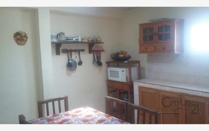 Foto de casa en venta en  nonumber, itzincab, umán, yucatán, 1491447 No. 03