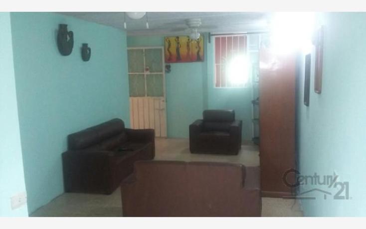 Foto de casa en venta en  nonumber, itzincab, umán, yucatán, 1491447 No. 05