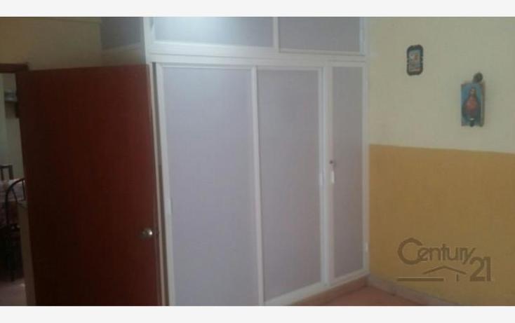 Foto de casa en venta en  nonumber, itzincab, umán, yucatán, 1491447 No. 07