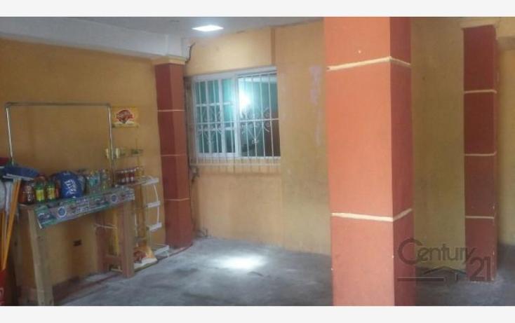 Foto de casa en venta en  nonumber, itzincab, umán, yucatán, 1491447 No. 08