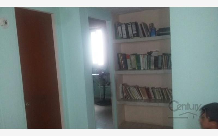 Foto de casa en venta en  nonumber, itzincab, umán, yucatán, 1491447 No. 09