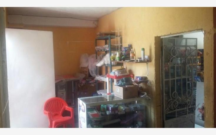 Foto de casa en venta en  nonumber, itzincab, umán, yucatán, 1491447 No. 10