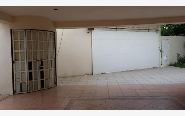 Foto de casa en renta en  nonumber, ixtacomitan 1a secci?n, centro, tabasco, 1377661 No. 02