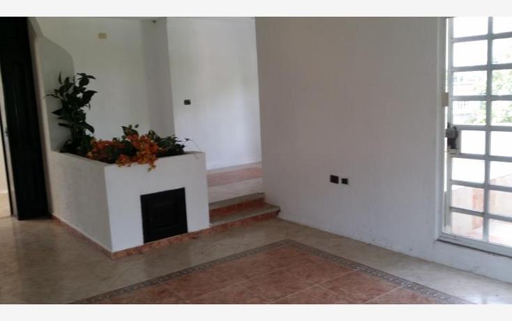 Foto de casa en renta en  nonumber, ixtacomitan 1a secci?n, centro, tabasco, 1377661 No. 07