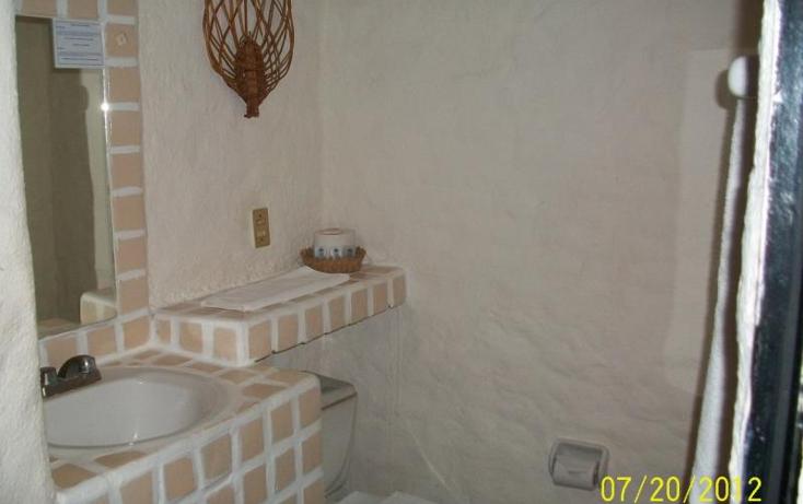 Foto de departamento en venta en  nonumber, ixtapa zihuatanejo, zihuatanejo de azueta, guerrero, 706748 No. 05