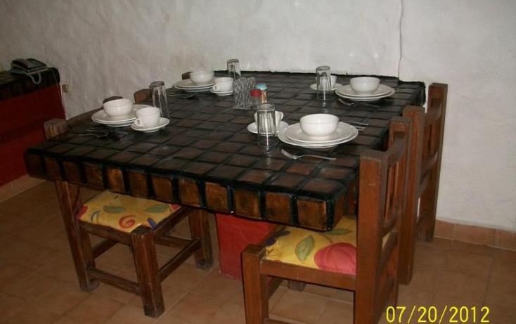 Foto de departamento en venta en  nonumber, ixtapa zihuatanejo, zihuatanejo de azueta, guerrero, 706748 No. 15