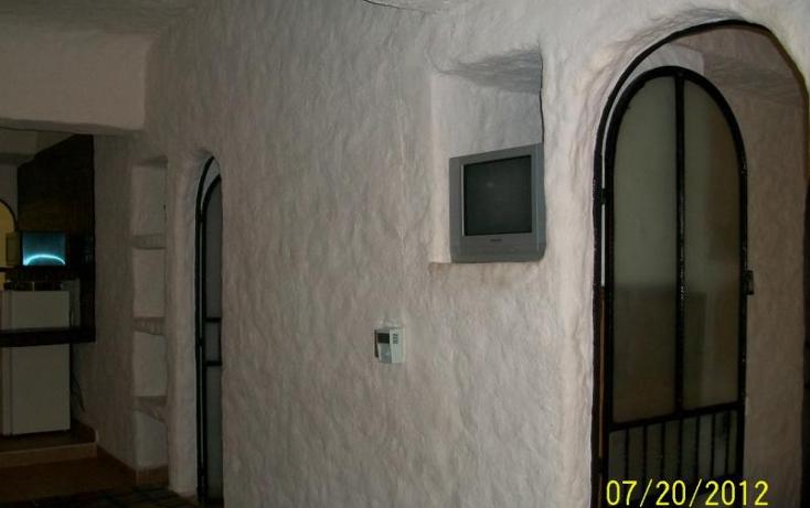 Foto de departamento en venta en  nonumber, ixtapa zihuatanejo, zihuatanejo de azueta, guerrero, 706748 No. 31