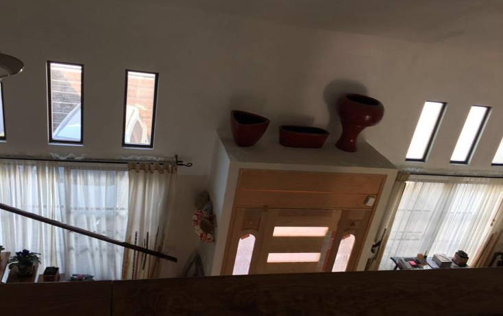Foto de casa en venta en  nonumber, ixtapan de la sal, ixtapan de la sal, m?xico, 1688496 No. 03