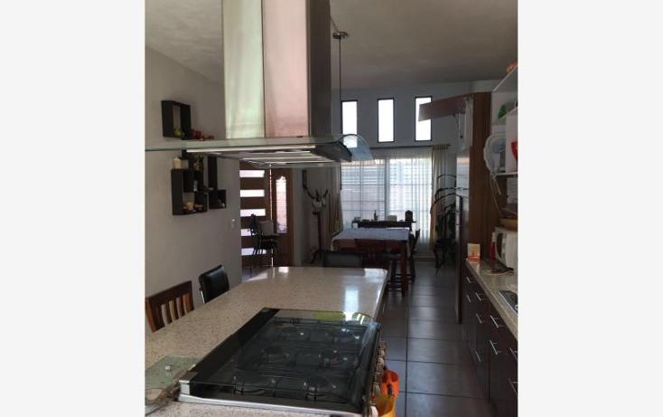 Foto de casa en venta en  nonumber, ixtapan de la sal, ixtapan de la sal, m?xico, 1688496 No. 04