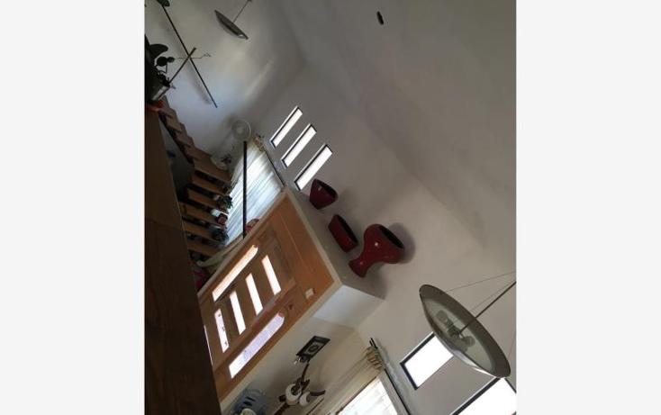 Foto de casa en venta en  nonumber, ixtapan de la sal, ixtapan de la sal, m?xico, 1688496 No. 05