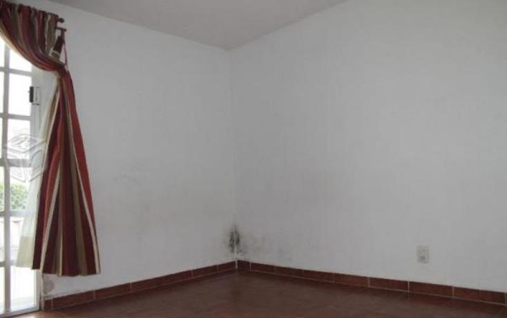Foto de casa en venta en  nonumber, izcalli ecatepec, ecatepec de morelos, m?xico, 1622368 No. 03