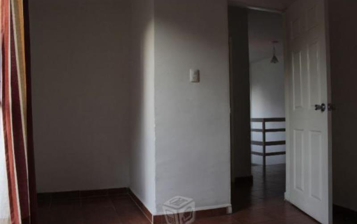 Foto de casa en venta en  nonumber, izcalli ecatepec, ecatepec de morelos, m?xico, 1622368 No. 05