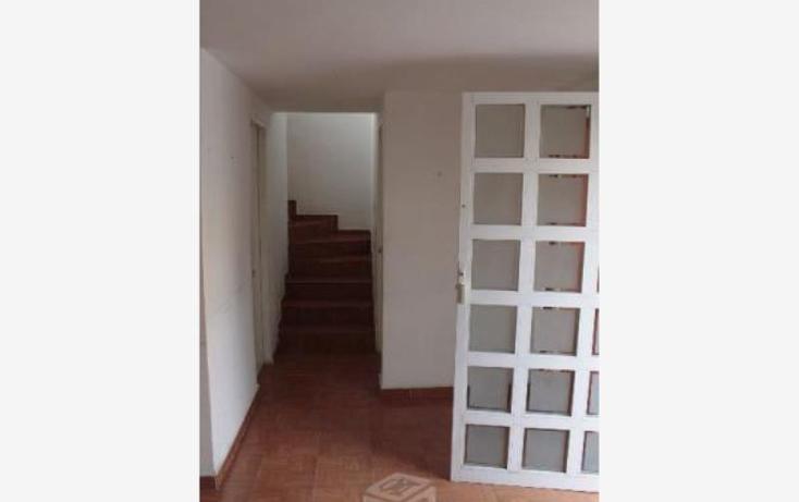 Foto de casa en venta en  nonumber, izcalli ecatepec, ecatepec de morelos, m?xico, 1622368 No. 06