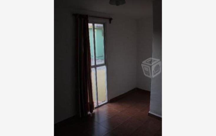 Foto de casa en venta en  nonumber, izcalli ecatepec, ecatepec de morelos, m?xico, 1622368 No. 11