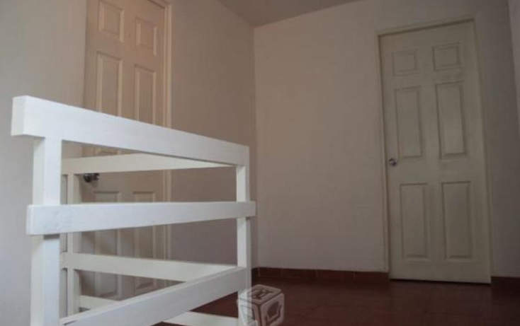 Foto de casa en venta en  nonumber, izcalli ecatepec, ecatepec de morelos, m?xico, 1622368 No. 14