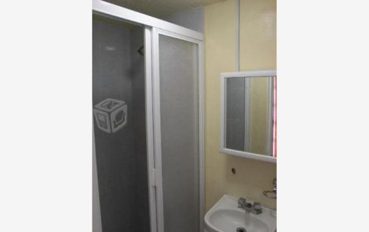 Foto de casa en venta en  nonumber, izcalli ecatepec, ecatepec de morelos, m?xico, 1622368 No. 16