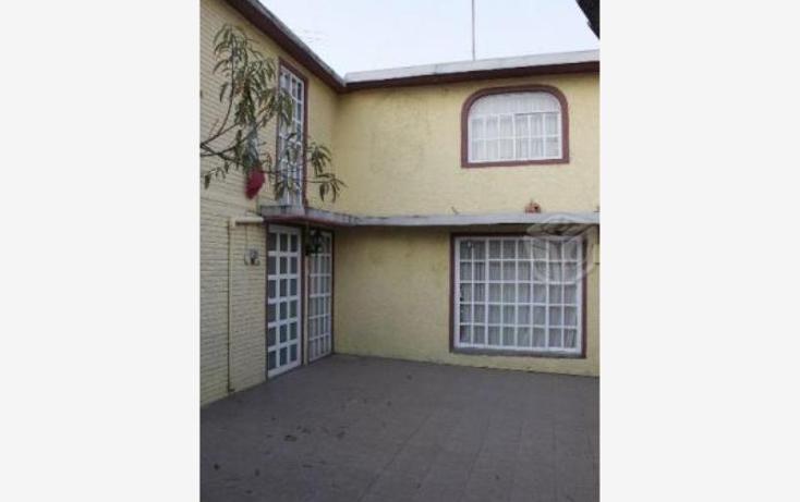 Foto de casa en venta en  nonumber, izcalli ecatepec, ecatepec de morelos, m?xico, 1622368 No. 18
