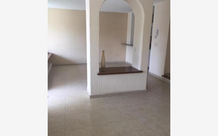 Foto de casa en venta en  nonumber, jacarandas, cuernavaca, morelos, 1995326 No. 04