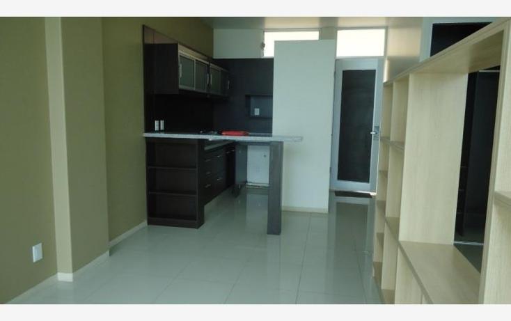 Foto de departamento en renta en  nonumber, jacarandas, cuernavaca, morelos, 815655 No. 05