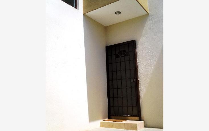 Foto de casa en venta en  nonumber, jacarandas, los cabos, baja california sur, 396152 No. 03