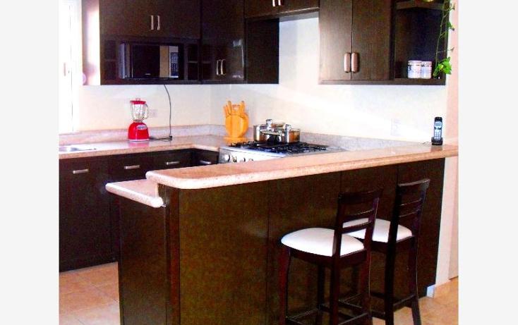Foto de casa en venta en  nonumber, jacarandas, los cabos, baja california sur, 396152 No. 05
