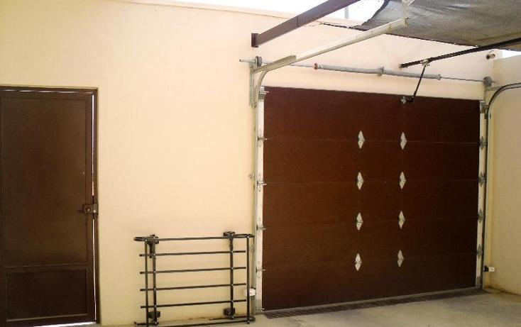 Foto de casa en venta en  nonumber, jacarandas, los cabos, baja california sur, 396152 No. 18