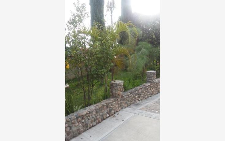 Foto de terreno habitacional en venta en  nonumber, jard?n, oaxaca de ju?rez, oaxaca, 1469509 No. 05