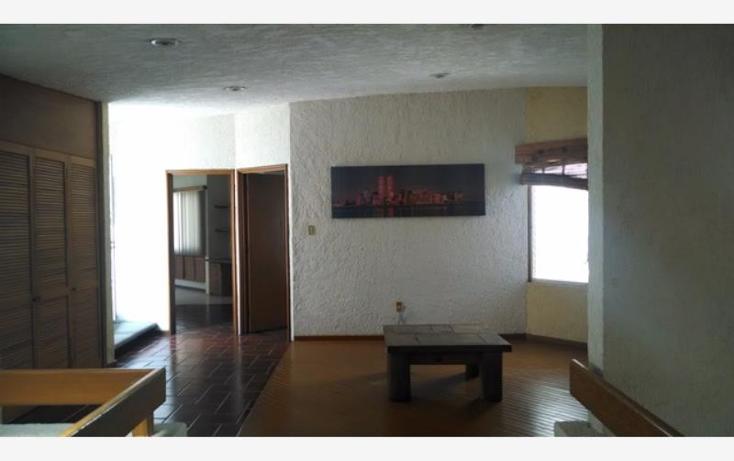 Foto de casa en venta en  nonumber, jardines de cuernavaca, cuernavaca, morelos, 1306285 No. 05