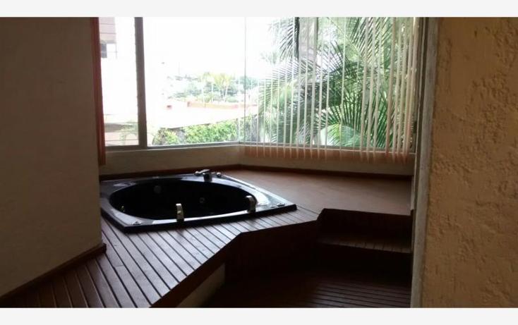 Foto de casa en venta en  nonumber, jardines de cuernavaca, cuernavaca, morelos, 1306285 No. 06