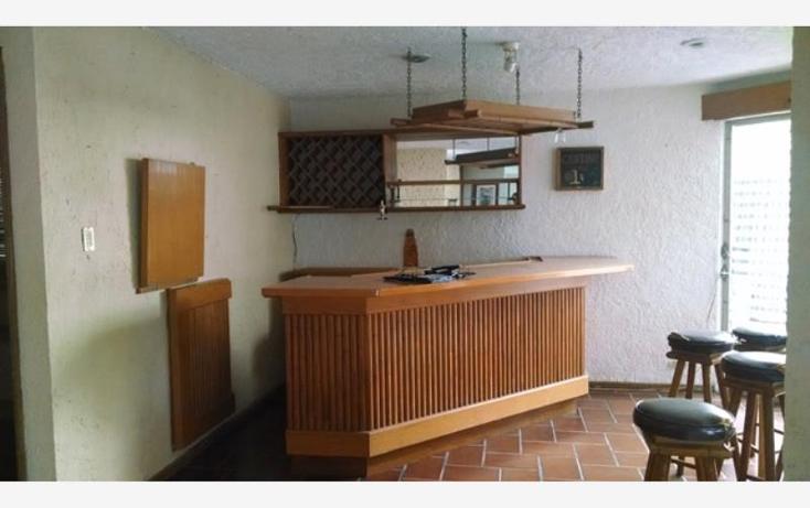 Foto de casa en venta en  nonumber, jardines de cuernavaca, cuernavaca, morelos, 1306285 No. 11