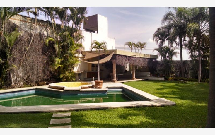 Foto de casa en venta en  nonumber, jardines de cuernavaca, cuernavaca, morelos, 1306285 No. 12